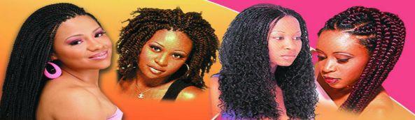 hair-braiding